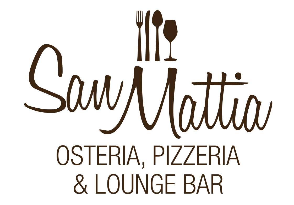 San Mattia