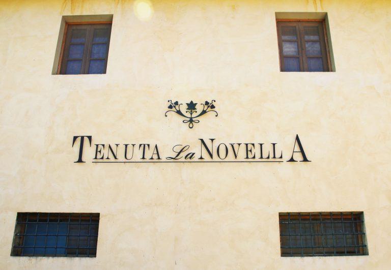 Tenuta Novella