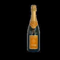Champagne Grand Bourgeois Premiere Cru – Arlaux 75 cl