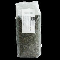 Lenticchie screziate del Puy BIO 250 Gr