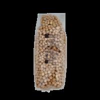 Cece fiorentino BIO 250 Gr