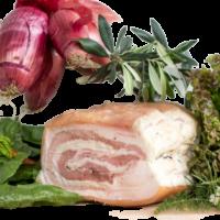 Pancetta Toscana
