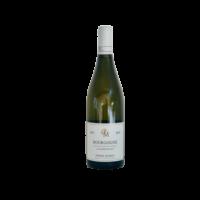 Bourgogne Pinot Noir 2015 – Pierre Morey 75 cl