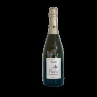 """Champagne Brut Nature """"Goustan"""" – Val Frison 75 cl"""