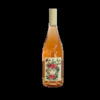 Miss Rosè vino rosato 2018 – Montesantoccio 75 cl