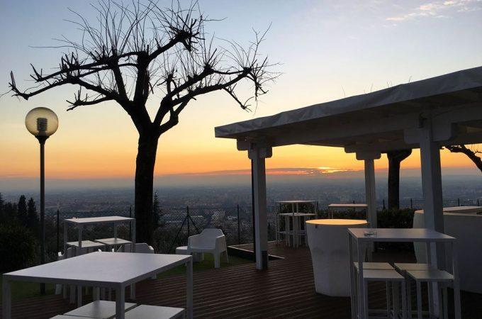 San Mattia Lounge Bar 1